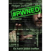 #pwned: Es kann jeden treffen