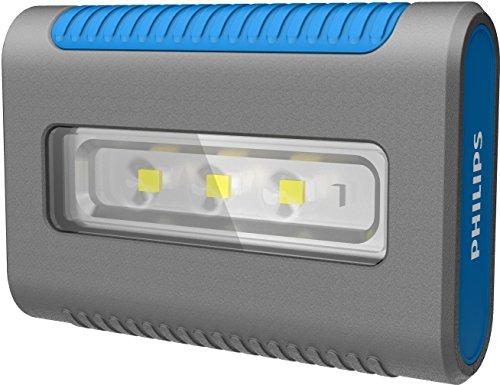 Philips lpl38 x 1 compacte travail LED et lampe frontale