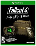 Fallout 4 - Pip-Boy Edition - Rare USA Edition - Xbox One by Bethesda