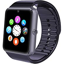 1a4365692006 smartwatch - Amazon.es