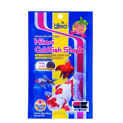 nourriture-pour-poissons-rouge-staple-goldfish-baby-300-gr