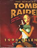 Tomb Raider II - Prima Publishing - 01/12/1997