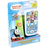 THOMAS & FRIENDS S13358 Play Smartphone
