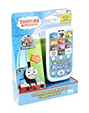 KD toys Thomas& Friends S13358 Play Smartphone