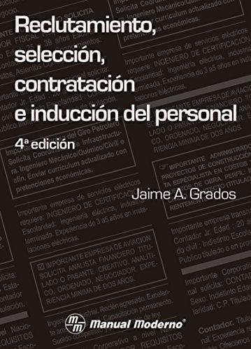 LA EVALUACION PSICOLOGICA EN SELECCION DE PERSONAL