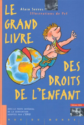 """<a href=""""/node/7480"""">Le grand livre des droits de l'Enfant</a>"""