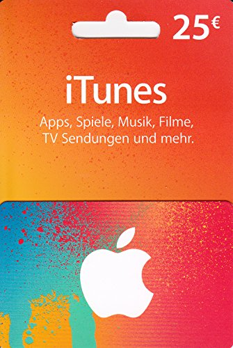 itunes-prepaid-credit-card-gift-apple-app-store-card