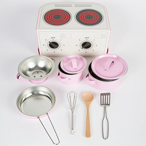 childs-cooking-box-set