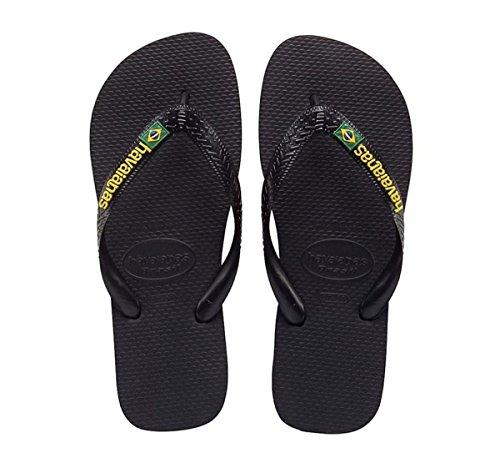 havaianas-brasil-logo-mix-flip-flops-uk8-9-black