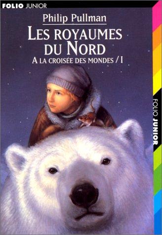 """<a href=""""/node/26072"""">Les royaumes du Nord</a>"""