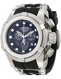 DKNY Herren- Armbanduhr Bolt Chronograph Quarz 0826