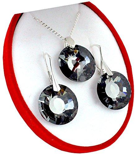 crystals-stones-sun-sol-silver-night-joyas-juego-de-pendientes-y-collar-con-swarovski-elements-mujer