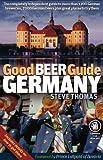 Good Beer Guide Germany