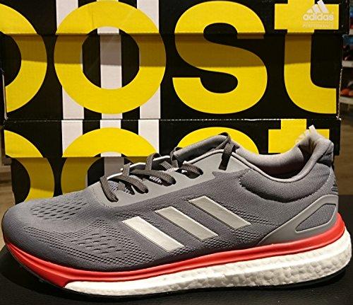 Adidas BB3418 BLACK1/WHT/BLACK1