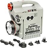 Station électrique 12V 17Ah rechargeable Dynamo Pro Orion