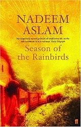 Season of the Rainbirds