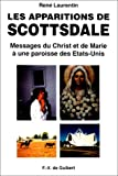Les apparitions de Scottsdale