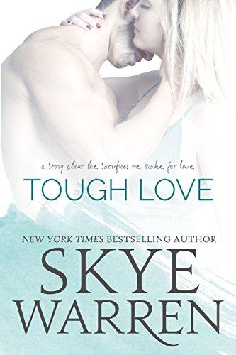 Tough Love: A Dark Mafia Romance Novella (Stripped) (English Edition) von [Warren, Skye]