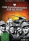 Vier Panzersoldaten und ein kostenlos online stream