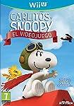 Carlitos Y Snoopy: El Videojue...