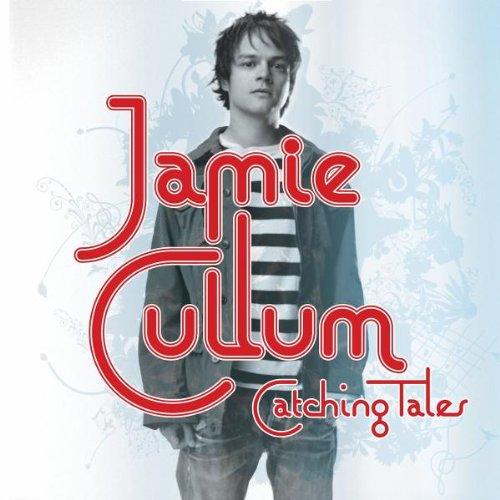 Catching tales / Jamie Cullum | Cullum, Jamie. Interprète