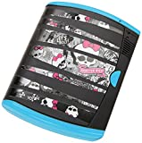 Mattel BLM78 – Monster High Password Journal 8
