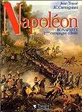 Napoléon Bonaparte - Deuxième campagne d'Italie