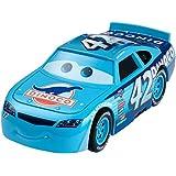 Cars 3 - Coche Hank Weathers (Mattel DXV58)