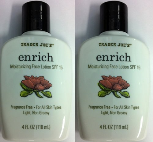 trader-joes-enrich-moisturizing-face-lotion-pack-of-2