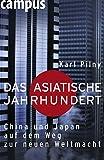 Expert Marketplace -  Karl Pilny  - Das asiatische Jahrhundert: China und Japan auf dem Weg zur neuen Weltmacht