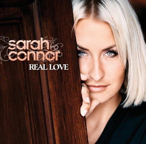 Real Love (Digital Deluxe)