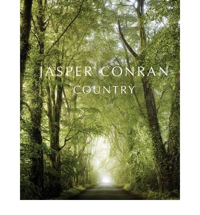 country-author-jasper-conran-published-on-september-2012