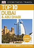 DK Eyewitness Top 10 Dubai and Abu Dhabi (Pocket Travel Guide) (English Edition)