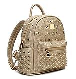 Ohmais Rücksack Rucksäcke Rucksack Backpack Daypack Schulranzen Schulrucksack Handtaschen Schultasche Rucksack für Schülerin