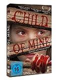 Child of Mine ( )