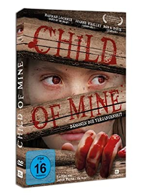 Child of Mine [ NON-USA FORMAT, PAL, Reg.2 Import - Germany ] by Sylvia Syms