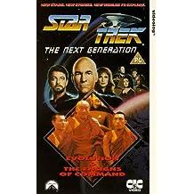Star Trek The Next Generation: Volume 25