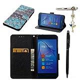 Incipio Iphone 4s Cases - Best Reviews Guide