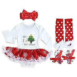 Fancyinn Beb s Navidad...