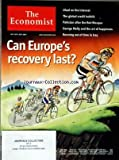 Telecharger Livres ECONOMIST THE No 28 du 14 07 2007 CAN EUROPE S RECOVERY LAST JIHAD ON THE INTERNET THE GLOBAL CREDIT BUBBLE PAKISTAN AFTER THE RED MOSQUE GEORGE MELLY AND THE ART OF HAPPINESS RUNNING OUT OF TIME IN IRAQ (PDF,EPUB,MOBI) gratuits en Francaise