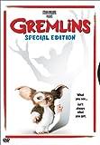 Gremlins [1984] [Edizione: Germania]
