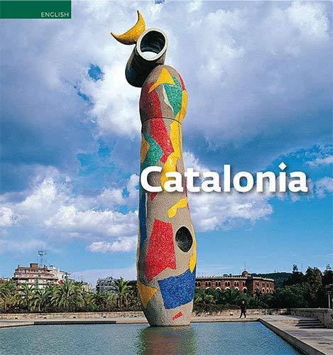 Catalonia (Sèrie 4) por Sebastià Roig i Casamitjana