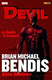 Devil Brian Michael Bendis Collection Ristampa 1