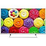 "Panasonic TX-40CSW614W 40"" Full HD Smart TV Bianco"