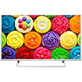 Panasonic Viera TX-40CSW614W 100 cm (40 pouces) TV (Full HD, Triple Tuner, Smart TV)