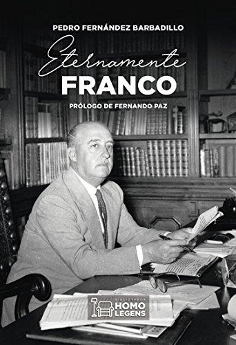 Eternamente Franco