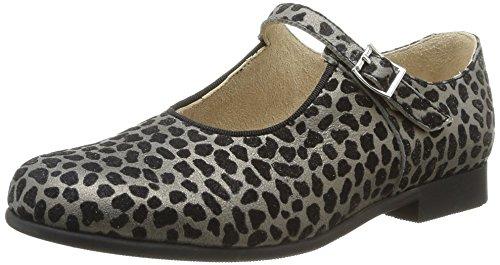 Start Rite Annabel, Chaussures de ville fille