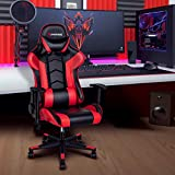 mfavour Chaise Gaming...