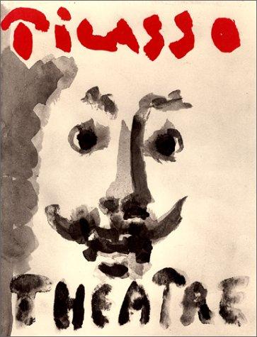Picasso : Théâtre