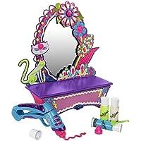Hasbro A7197EU4 - Doh Vinci, specchio vanity
